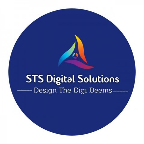 STS Digital Solutions
