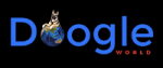 doogle world