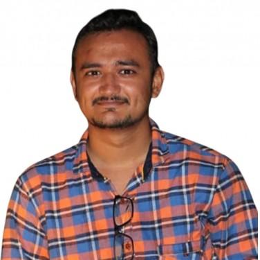 Shubham Joshi