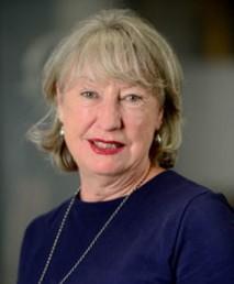 Alison Duffy
