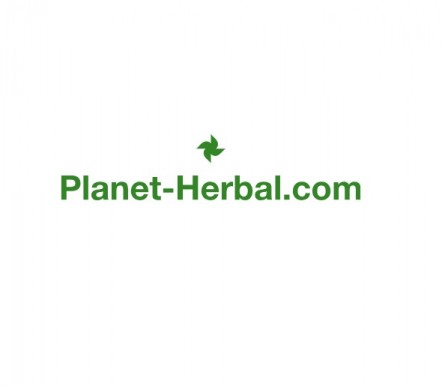 Planet Herbal