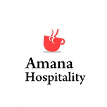 Amana Hospitality