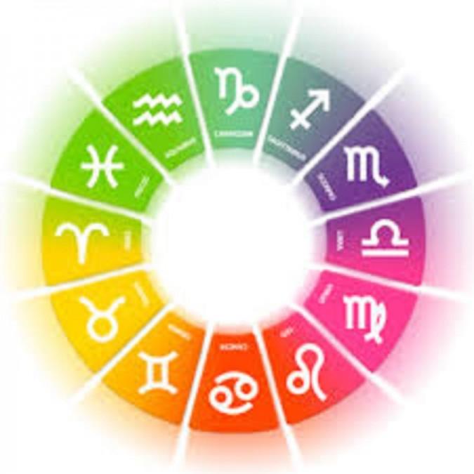 Astrologer Tabij
