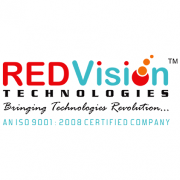 REDVision Tech
