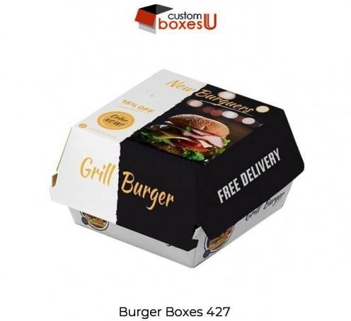 168078593burgerboxeslondonukjpg.jpg