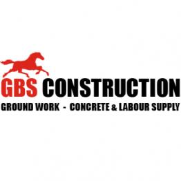 GBS Construction Services Ltd