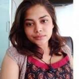 Kumari Ankita