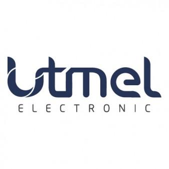 Utmel Electronic