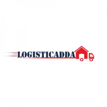 Logistic Adda