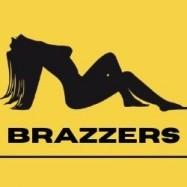 Brazzers3x