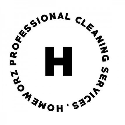 Homeworz Pte Ltd