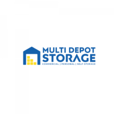 Multi Depot Storage