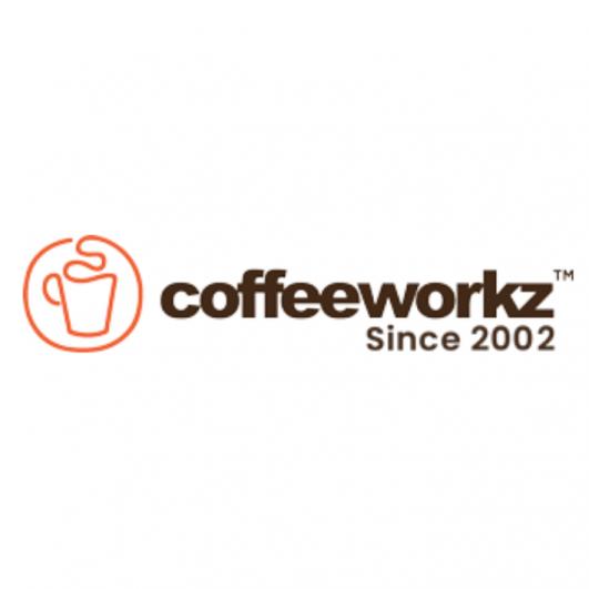 Coffeeworkz