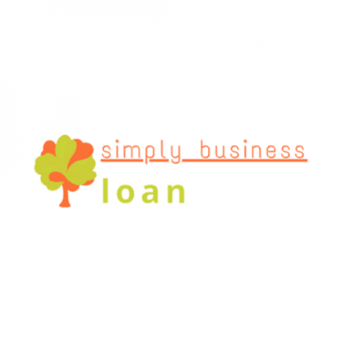 Simplybusinessloan