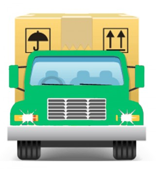 Packers And Movers Bhopal   Get Free Quotes   Compare and Save