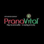 PranaVital