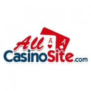 All Casino