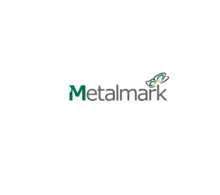 Metalmark Inc