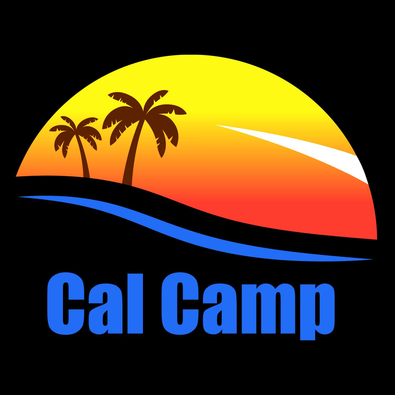 calcamp