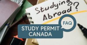 study permit in canada