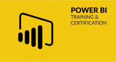 Online Power BI Course