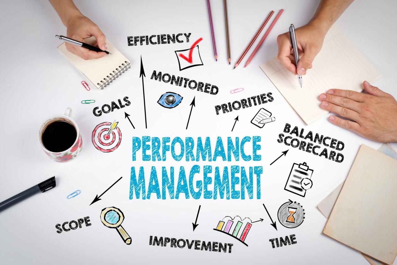 Performance Framework During COVID