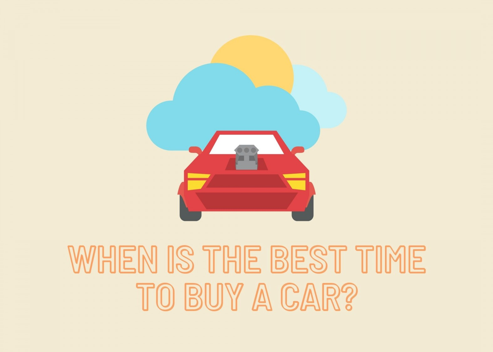 automotive, cars