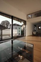 Impact Glass services