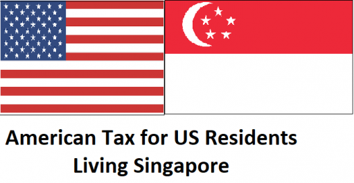 https://www.usaexpattaxes.com/wp-content/uploads/2019/11/Tax-Forms-for-US-Citizens-Living-Abroad.png