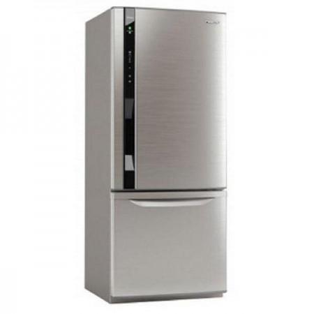 panasonic fridge price in bangladesh