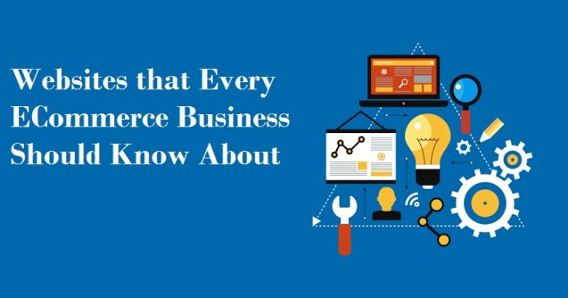Every ECommerce Business Should Know About