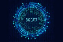 Big Data Is The Biggest Trend Currently