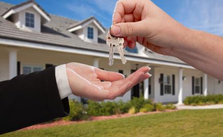 Property Management, Orlando Property Management Company, Property Management Company in Orlando