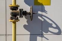 Gas Line Repair Service