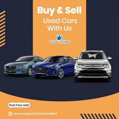 Shopping For A Car? Here Are Some Tips