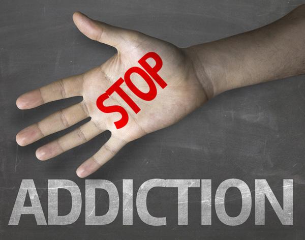 Drug-Abuse-Addiction