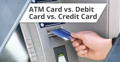 ATM-security-tips