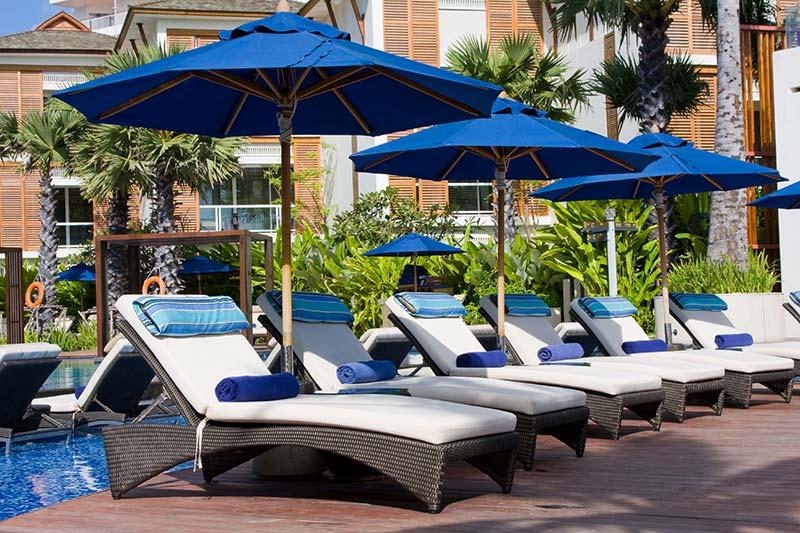 Outdoor Umbrella, outdoor patio umbrella, outdoor shade, pool umbrella, sun umbrella