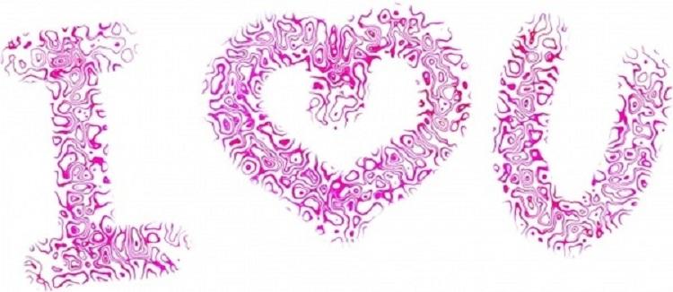 Love-forever-poem