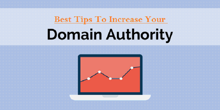 Best Tips to Reach High Domain Authority