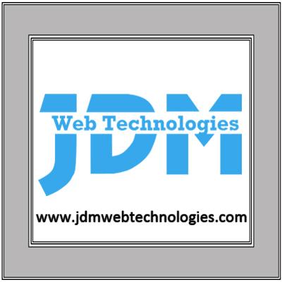 https://www.jdmwebtechnologies.com/wp-content/uploads/2018/03/JDM-Web-Technologies.png