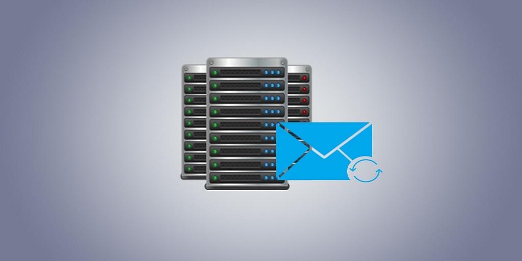 Exchange Server Mailbox Backup and Restore