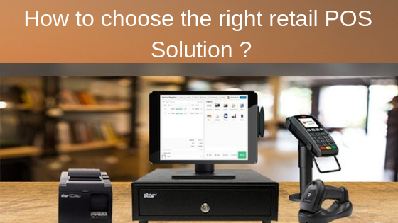 retail-POS-solution