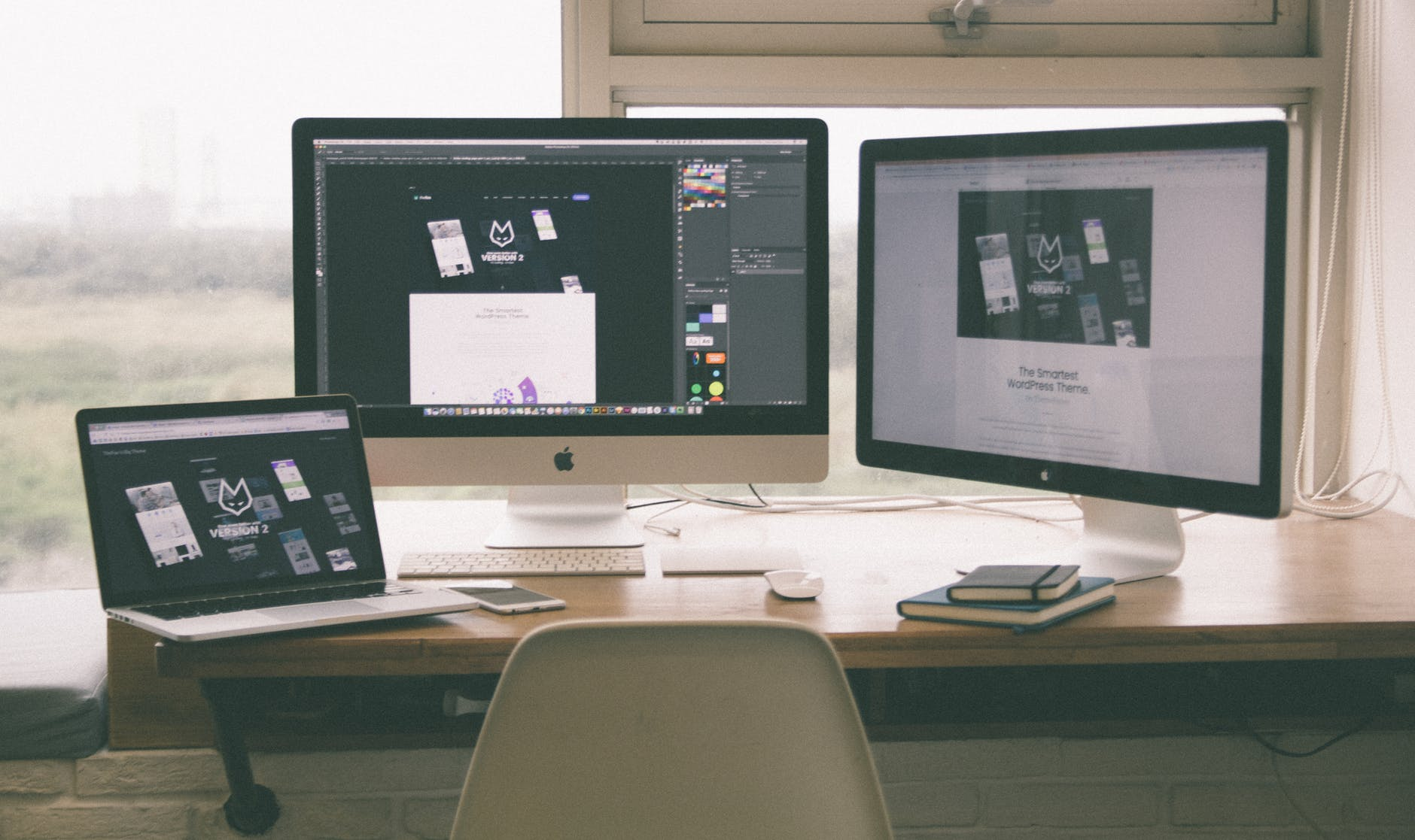 Best Tools for UX Designers
