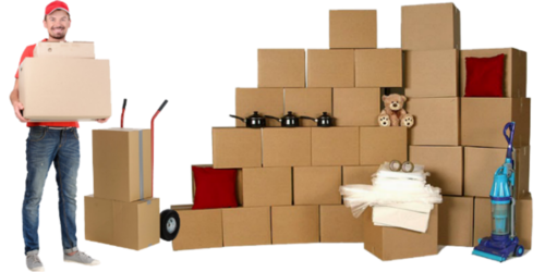 packers and movers vaddoara