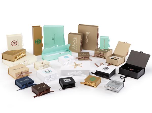 custom boxes wholesale,custom boxes, best custom boxes
