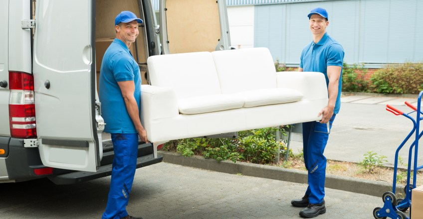 Moving and storage company Prescott, Moving and storage, Moving and storage company