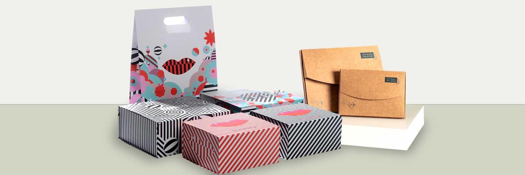 Custom Made Boxes Wholesale,Custom Made Boxes,Custom Boxes Wholesale, Made Boxes ,Custom Wholesale Boxes