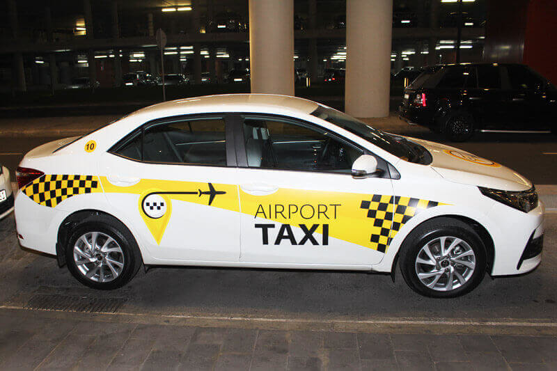 Leicester to Luton airport,Leicester to Luton, Luton airport,Best Taxi ,