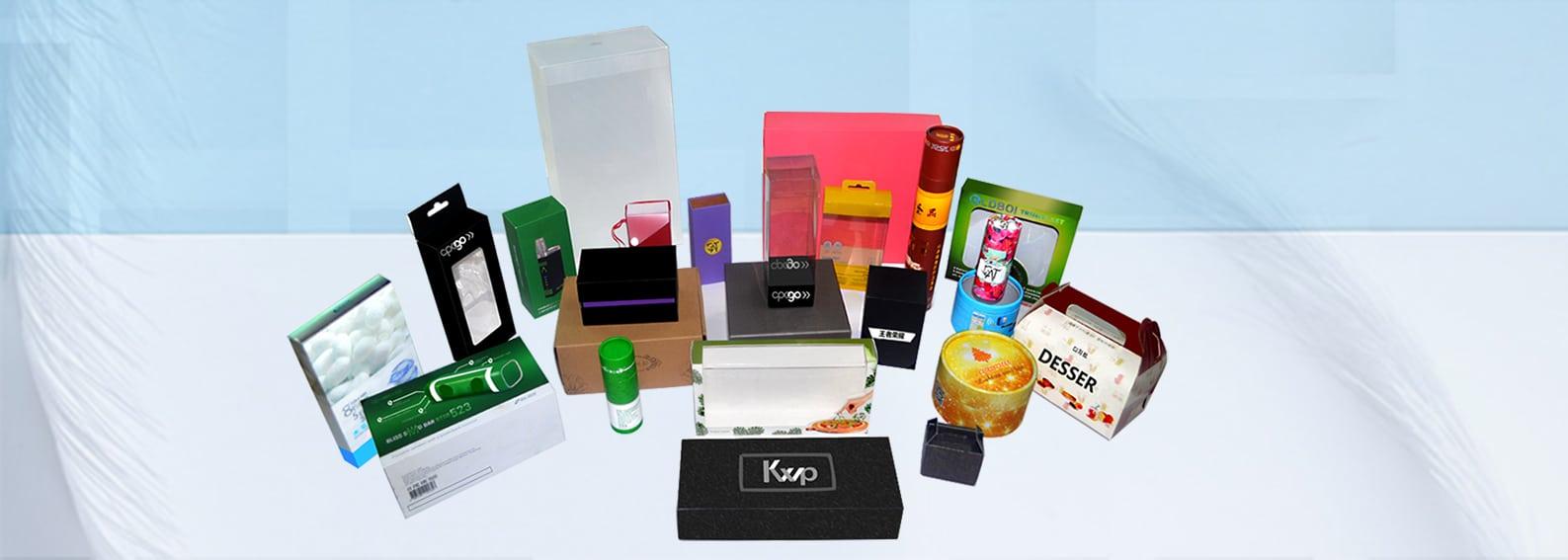 Perfume Boxes Wholesale,Perfume Boxes,wholesale Perfume Boxes,Best Perfume Boxes